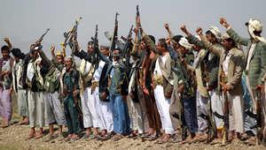 مصدر دبلوماسي بصنعاء لـCNN: الحوثيون أطلقوا سراح 6 رهائن أجانب من جنسيات أمريكية وسعودية وبريطانية