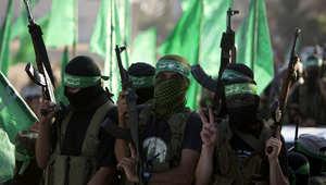 """غزة.. تفجير 6 سيارات بعبوات ناسفة """"شديدة الانفجار"""" شمال القطاع"""