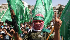حماس تستنكر اتهام داخلية مصر بضلوعها بمقتل النائب العام: نرفض توظيف اسم الحركة
