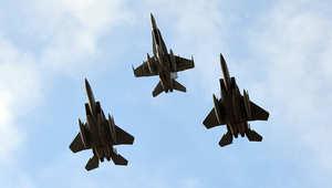"""حلف """"الناتو"""" يضاعف قوة الرد العسكري ثلاثة أضعاف بمواجهة تطور القوة الروسية"""