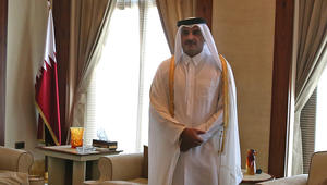 السعودية ترد على تقارير تركية عن محاولة انقلاب في قطر: ادعاءات باطلة