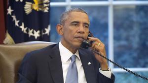قادة جمهوريون لإدارة أوباما: توقفوا عن سن لوائح جديدة
