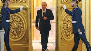 بتريوس: الصين لن تُغرق أمريكا ماليا.. والخوف الحقيقي هو الإمبراطورية الروسية في سوريا!