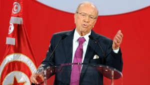 مجلة فرنسية تصنف التونسي السبسي ثانيًا في قائمة الرؤساء الأفارقة أصحاب الأجور العالية