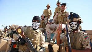 محلل الشؤون العسكرية بـCNN: الجيش العراقي مختلف عما كان وقت المالكي.. والأمتار الأخيرة بمعركة الرمادي ستكون الأصعب