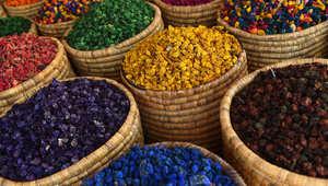 5 منتجات تجميل مغربية تقليدية اخترقت الحدود نحو العالمية