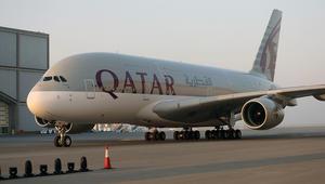 رئيس هيئة الطيران بقطر: تفعيل مسار جوي
