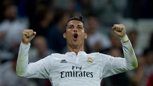 ريال مدريد يعبر مع السيتي إلى نصف نهائي دوري أبطال أوروبا