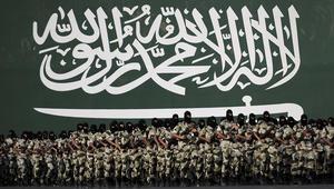 خاشقجي عن هجوم قصر السلام بجدة: تعد خطير على رمز الدولة