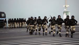 الداخلية السعودية: إحباط 4 عمليات إرهابية وضبط 17 منهم مصري وفلسطيني