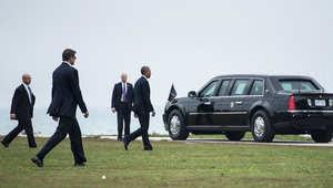 جهاز حماية أوباما يعتذر لنقل مرضى السرطان