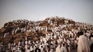 أمير مكة: لن يُسمح بأي حادث يعكر صفو وأمن الحج.. وهذه استعدادات السعودية لاستقبال الحجاج