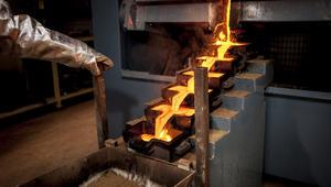شركة منتجة للذهب تُصفع بفاتورة ضرائب قيمتها 190 مليار دولار في تنزانيا
