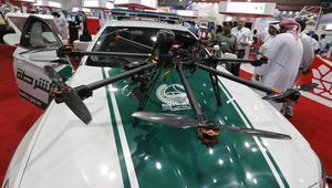 الإمارات تعيد صياغة مستقبل قطاع النقل.. مطر الطاير: ستحول دبي 25% من الرحلات إلى رحلات ذاتية القيادة