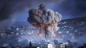"""رأي: ذهب أوباما والأسد باقٍ وبظهره روسيا وإيران.. وحرب سوريا باتت """"صداع"""" ترامب"""
