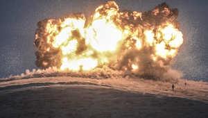 """محمد داودية يكتب عن.. """"لغز داعش؟!"""""""