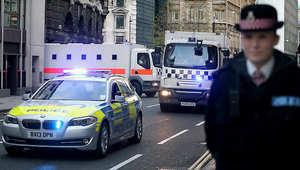 """لندن: السجن 8 سنوات لشخص حاول شراء """"سلاح كيماوي"""""""