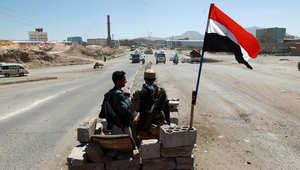 """الحوثي: هذه نتيجة 7 أشهر على سيطرة """"الاحتلال"""" على الجنوب.. ونجدد التأكيد على أهمية حوار سياسي يمني- يمني"""