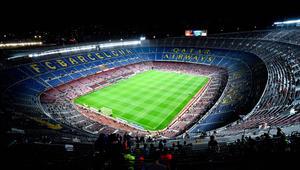 """دوري أبطال أوروبا: تشكيلتا برشلونة وأتلتيكو مدريد قبل موقعة الـ""""كامب نو"""""""