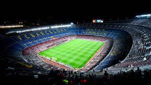 وفاة معلق ملعب برشلونة بعد ستة عقود قضاها داخل أسواره
