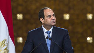 استقالة وزير الزراعة المصري بتوجيهات من السيسي.. واعتقاله فور خروجه من مجلس الوزراء
