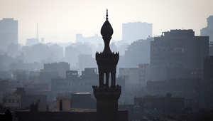 اهتمام متزايد لرجال أعمال بمشاريع تستهدف ذوي الدخل المحدود وخصوصا في مصر والإمارات والأردن