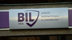 """هذه تفاصيل صفقة شراء """"ليجند"""" لبنك لوكسمبورغ من شركة تمثل آل ثاني"""