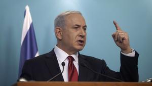 تقرير: الشرطة الإسرائيلية تبحث في شبهة ضلوع نتنياهو بقضية غسل أموال كبرى