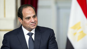 برلماني مصري يقترح تمديد الرئاسة.. بكري يرفض.. ونور: بالون اختبار تمهيدا لخطوات مفاجئة