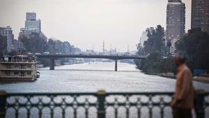 انتقادات إعلاميين بمصر على زيارة وفد سعودي لأثيوبيا