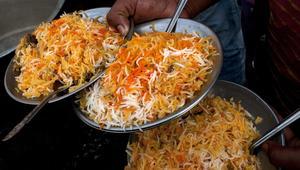 هل الأرز صحي؟
