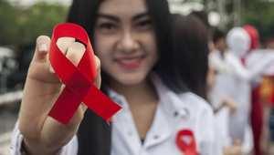 خمسة مفاهيم خاطئة عن فيروس نقص المناعة المكتسبة المسبب لمرض الإيدز