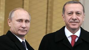 """رئيس لجنة الاستخبارات السابق بالكونغرس لـCNN: أردوغان يوصف بـ""""بوتين الصغير"""".. وما نراه هو بدء تحويل تركيا إلى """"أردوغانية"""""""