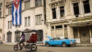 8 نصائح لرحلتك المقبلة إلى جزيرة كوبا الكاريبية