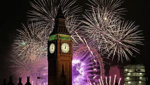 هل تحلم بزيارة لندن لكن تخشى غلاء أسعارها؟ الوقت مناسب الآن