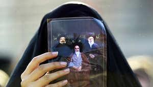 حزب الله: خامنئي إمام المسلمين واهتمامه بحادثة التدافع في منى مميز بعد مواقفه الصلبة بوجه التهاون السعودي