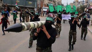 مصر.. محكمة الأمور المستعجلة تقضي بإلغاء حكم اعتبار حماس منظمة إرهابية