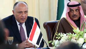 """اعتقال كويتي دهس عاملا مصريا بسيارته """"عدة مرات"""" خلال مشاجرة.. وفجر السعيد: """"شامة ريحة الإخوان"""""""