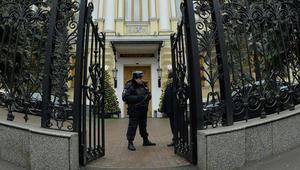 روسيا: هاكرز سرقوا 2 مليار روبل من البنك المركزي.. وإحباط مخطط مخابرات أجنبية ضد النظام المصرفي