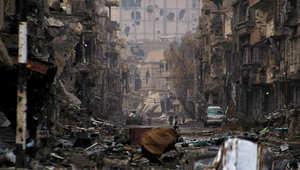 """رأي.. """"الكارثة السوريّة وصمت العالم المطبق"""""""