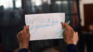 """مصطفى النجار يكتب .. """"وما ذنب الدستور المصري؟"""""""