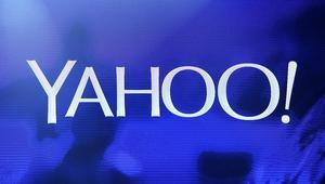 """اختراق حسابات 500 مليون مستخدم على """"ياهو"""" في واحدة من أكبر عمليات القرصنة الإلكترونية"""