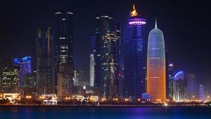 السعودية تطالب قطر بالتحرك ضد