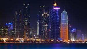 الشيخ سيف آل ثاني: ما سرب باتفاق الرياض
