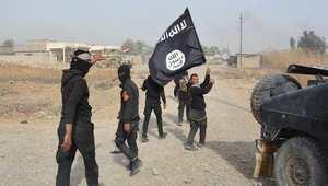 """محلل الشؤون الأمنية في CNN: تهديد """"داعش"""" بمهاجمة أمريكا وفرنسا وإيطاليا طريقة لـ""""حشد الجهاديين"""""""