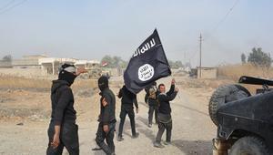 """محلل الأمن القومي لدى CNN: سينشأ """"خليف"""" لداعش بعد خسارته الموصل دون تسوية سياسية بين السنّة والشيعة في العراق وسوريا"""