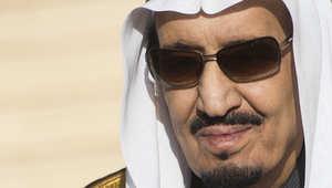 الكرملين: الملك سلمان سيزور روسيا الشهر المقبل