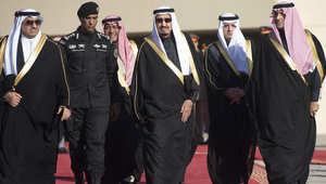 محلل لـCNN: إعدام السعودية للنمر رسالة.. وتأتي بعد قلق حول قبول إيران دوليا بعد الاتفاق النووي