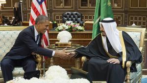 صحف سعودية: لوبي إيراني وراء زجّ اسم المملكة في مشروع قانون هجمات 11 سبتمبر