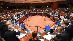 رداً على القرار الأوروبي بتمديد العقوبات.. موسكو: من الخطأ الاعتقاد بأن ذلك سيغير نهج روسيا